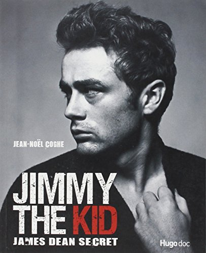 jimmy-the-kid-james-dean-secret