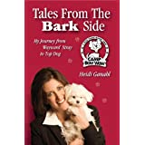 Tales From the Bark Side