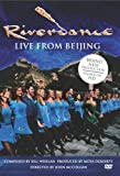 Riverdance - Live from Beijing [Import anglais]