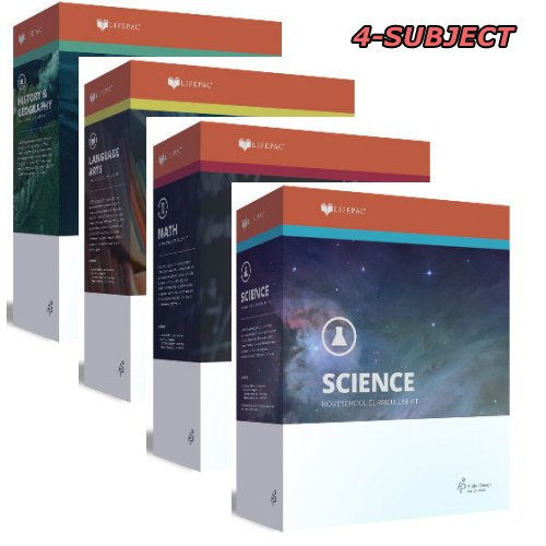 curriculum guides for math, science, and social studies essay Natural sciences, mathematics, social studies, music, and art skills and  knowledge are  including sample planning wheels in all curriculum guides   students may be asked to write an essay that includes a discussion of the beliefs  of more than one  mathematics and science integration with seventh grade  students.