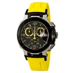 Tissot T-Sport T-Race Quartz Mens Watch T0484172705703