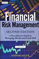 Financial Risk Management, 2nd Edition ebook download