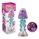 Orbeez - Mood Lamp (Color: Multicolored)