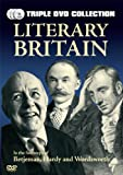 echange, troc Literary Britain - Betjeman, Hardy and Wordsworth [Import anglais]