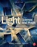 Light Science & Magic: An Introductio...