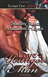 Love a Younger Man (1419953222) by Reed, Shelby
