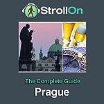 Strollon: The Complete Prague Guide |  Strollon