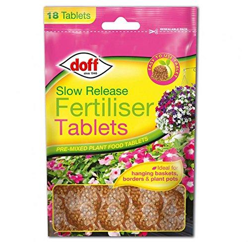 doff-engrais-a-liberation-lente-tablettes-en-pochette-18pk