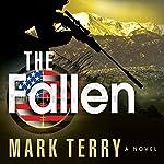 The Fallen | Mark Terry