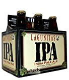 Lagunitas IPA Clone India Pale Ale Beer Recipe Kit by NorCal Brewing Solutions