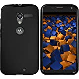 mumbi Schutzhülle Motorola Moto X Hülle