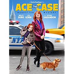 Ace the Case