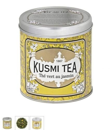 kusmi-tea-of-paris-jasmine-green-tea-250gr-tin
