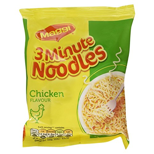 maggi-3-minute-chicken-flavour-noodles-59g-pack-of-15
