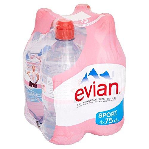 evian-acqua-minerale-naturale-4x750ml-confezione-da-2