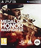 Medal of Honor Warfighter [Spanisch Import]