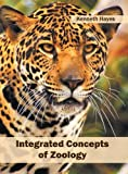 img - for Integrated Concepts of Zoology book / textbook / text book