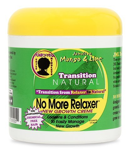 jamaican-mango-lime-transition-natural-no-more-relaxer-daily-creme-6-ounce
