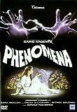 NEW Phenomena (DVD)