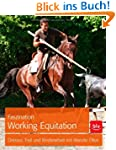 Faszination Working Equitation: Dress...