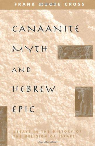 Essay on ancient culture vs modern culture images