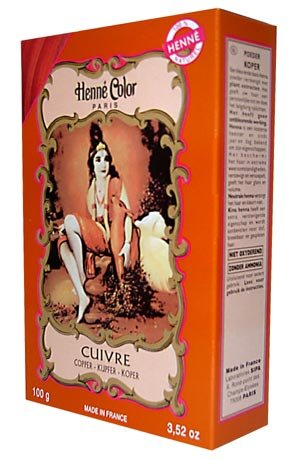henne-color-henna-powder-copper-100gm-pack-of-3