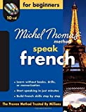Michel Thomas Method™ French For Beginners, 10-CD Program