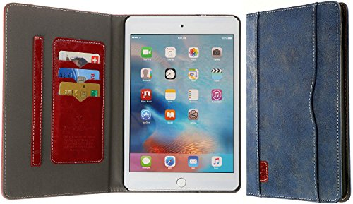 3q-luxurious-tablet-case-apple-ipad-mini-4-case-ipad-4-cover-exclusive-fashion-design-booklet-sleeve