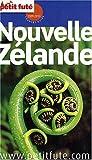echange, troc Dominique Auzias, Jean-Paul Labourdette, Noëlie Pansiot, François de Domahidy, Collectif - Le Petit Futé Nouvelle-Zélande