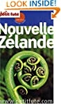 NOUVELLE-Z�LANDE 2009-2010