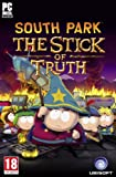 South Park: The Stick of Truth (Uncensored) [Online Game Code]