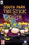 South Park: The Stick of Truth (Uncen...
