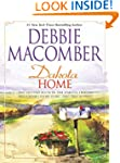 Dakota Home: The Farmer Takes a Wife...