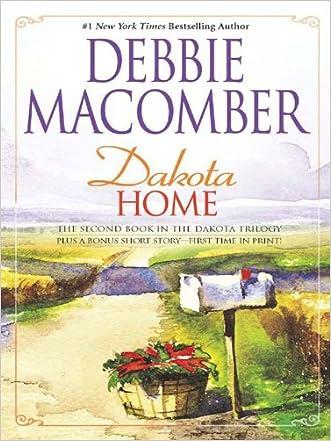 Dakota Home: The Farmer Takes a Wife (The Dakota Series)