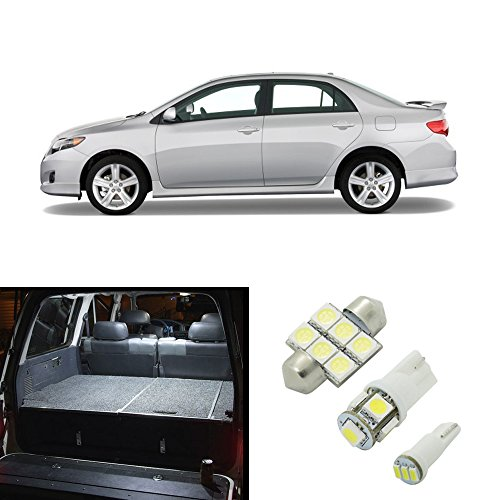 hercoo-pack-of-6pcs-interior-light-package-5050-smd-led-for-1998-2001-toyota-crolla-6000k-white