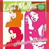 Light Mellow ���Ф��ϤĤ�