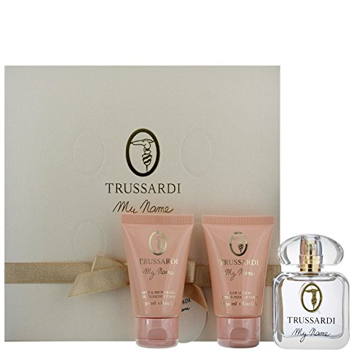 trussardi-my-name-eau-de-parfumee-body-lotion-and-shower-gel-gift-set