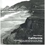 img - for California: Impressions from the American West/ Impressionen Aus Dem Amerikanischen Westen (Paperback)(English / German) - Common book / textbook / text book