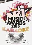 NRJ Music Awards 2015 karaok�