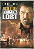 Jesse Stone : Innocents Lost - Tom Selleck