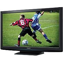 Panasonic TC-P42S2 42-Inch 1080p Plasma HDTV