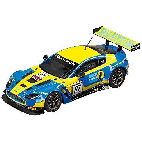 Carrera Aston Martin V12 Vantage GT3