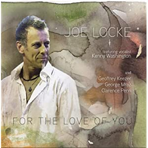 Joe Locke cover 