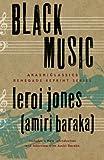 img - for Black Music (AkashiClassics: Renegade Reprint Series) book / textbook / text book