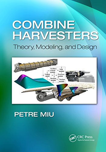 combine-harvesters-theory-modeling-and-design
