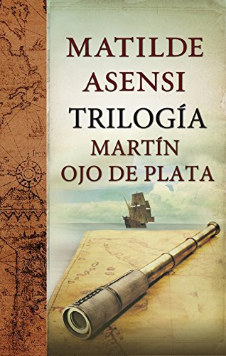 trilogia-martin-ojo-de-plata