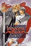 Innocent Bird 1 - Hirotaka Kisaragi