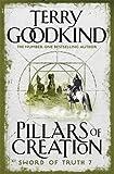 The Pillars of Creation (GollanczF.)