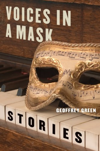 Voices in a Mask: Stories (Triquarterly Books)