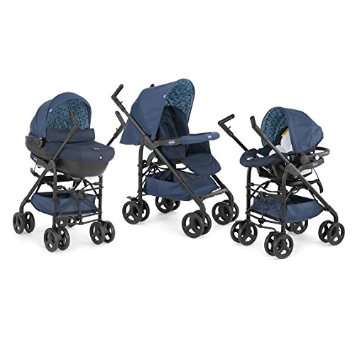 chicco-00079366460000-trio-sprint-poussette-midnight-collection-2016
